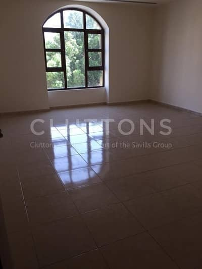 4 Bedroom Villa for Rent in Sas Al Nakhl Village, Abu Dhabi - must see home with flexible payments and no commission