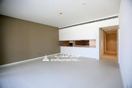 1 Bedroom Apartment for Rent in Al Reem Island, Abu Dhabi - Limited Offer 1 BR In Marafid Tower Reem Island