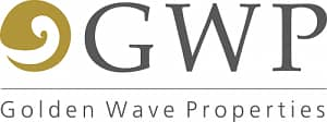 Golden Wave Properties Broker