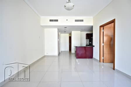 1 Bedroom Flat for Sale in Dubai Marina, Dubai - Now Vacant | Exclusive | Priced To Sell