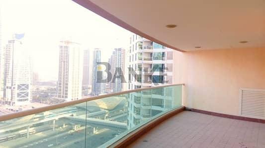 3 Bedroom Flat for Sale in Dubai Marina, Dubai - Spacious 3 bedroom apartment for sale in the Marina