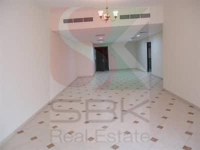 2 Bedroom Apartment for Rent in Al Satwa, Dubai - 1 month free Rent For Spacious 2 BHK In Al Diyafa- Satwa