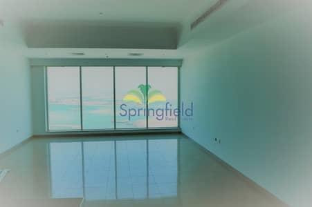 3 Bedroom Flat for Sale in Dubai Marina, Dubai - Large 3 B/R for sale in Emirates Crown