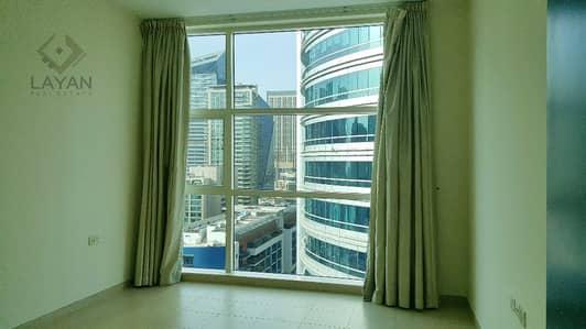 2 Bedroom Apartment for Sale in Dubai Marina, Dubai - Next to Metro Station, Spacious Unit