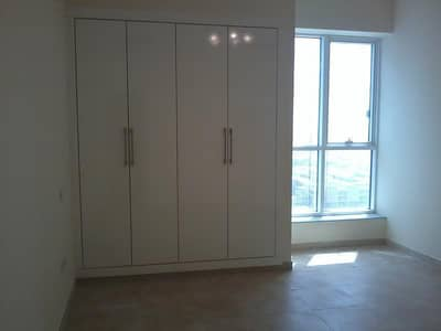 1 Bedroom Flat for Rent in Barsha Heights (Tecom), Dubai - bedroom