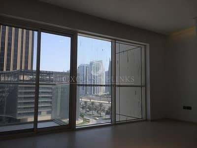 1 Bedroom Flat for Sale in Dubai Marina, Dubai - Exclusive 1 Bed Marina View Higher Floor