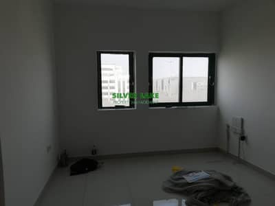 1 Bedroom Apartment for Rent in Airport Street, Abu Dhabi - 1 B/R FLAT FOR RENT IN AIRPORT ROAD 48K
