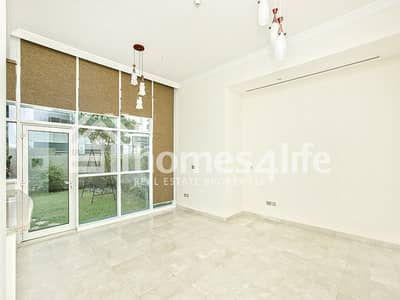 3 Bedroom Apartment for Sale in Dubai Marina, Dubai - Private Garden|Marina Villa|Marina Access