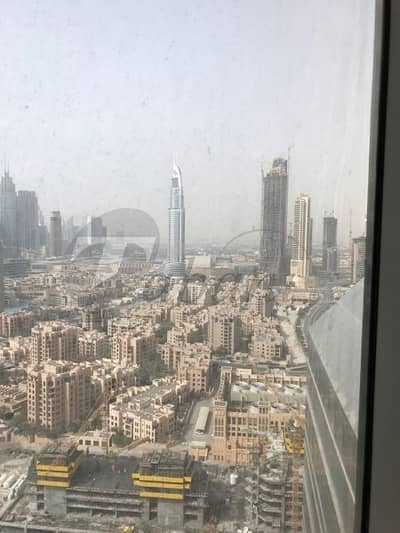 Office for Sale in Business Bay, Dubai - REAR AVAILABILITY OF FLOOR IN WESTBURRY TOWER