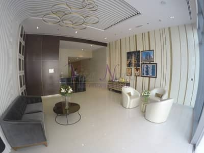 3 Bedroom Apartment for Rent in DAMAC Hills (Akoya by DAMAC), Dubai - DON'T MISS OUT! LARGE 3 BR + MAIDS ROOM IN GOLF PROMENADE