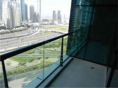 2 Bedroom Apartment in Al Seef 3 JLT