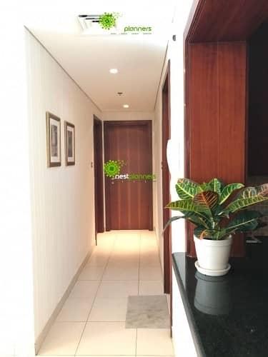 2 Bedroom Flat for Sale in Downtown Dubai, Dubai - 2 Bedroom Apartment For Sale in Downtown