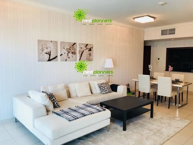 2 2 Bedroom Apartment For Sale in Downtown
