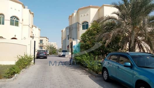 2 Bedroom Flat for Rent in Khalifa City A, Abu Dhabi - Luxurious 2 Bedroom Hall For Rent at Khalifa City B Luxurious 1 Bedroom Hall For Rent Near Central Mall at Khalifa City A