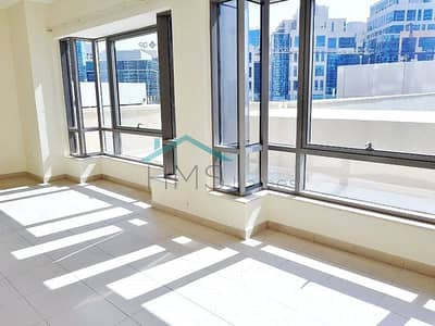 Large Terrace | Available now | Spacious Apartment