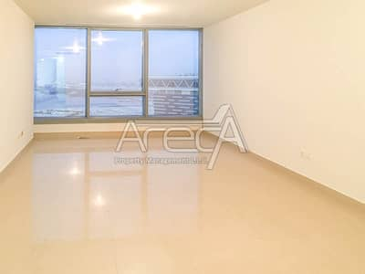 Spacious, Luxurious 3 Bed Apt Maid Room! Facilities in Sky Tower