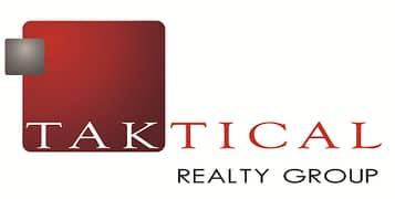 TAKtical Realty Group LLC
