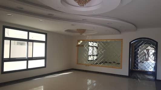5 Beds lux Villa