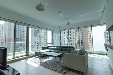 High floor   Biggest layout   Furnished