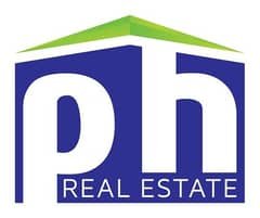 PH Real Estate