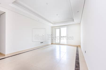 2 Bedroom Apartment for Rent in Downtown Dubai, Dubai -  Brand New 2 BR+Maid