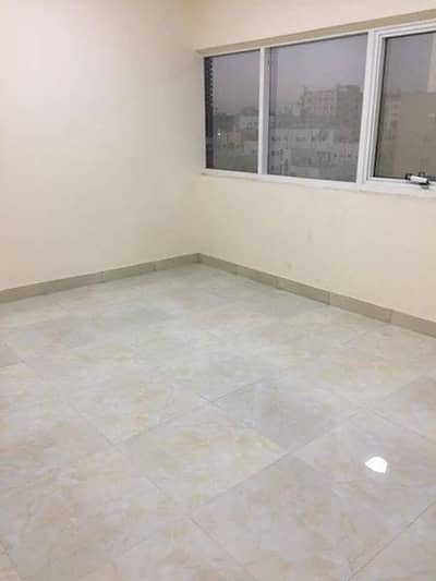 2 Bedroom Apartment for Rent in Al Nakhil, Ajman - Brand New 2 Bedroom Apartment-Al Nour Building-Ajman - 1 Month free