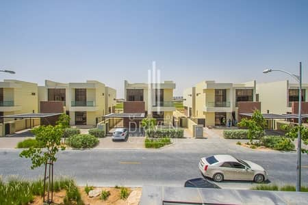 5 Bedroom Villa for Sale in DAMAC Hills (Akoya by DAMAC), Dubai - Amazing 5 Bedroom Villa | Silver Springs