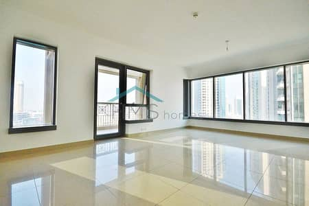 Spacious and Beautifully Presented Apartment