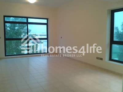 1BR for Sale in Dubai Investment Park Dunes 10