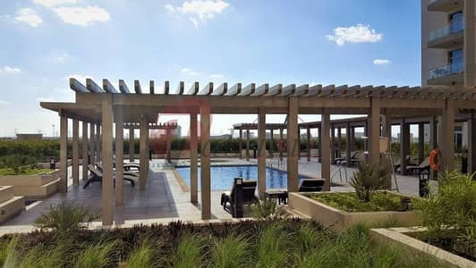 Low Price 2 Bedroom for Sale in Azizi Daisy