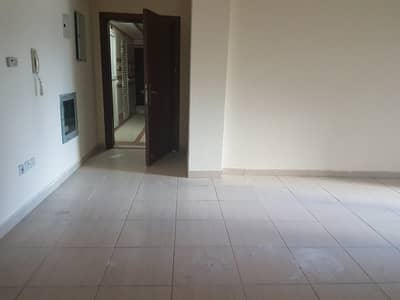 2 Bedroom Apartment for Rent in Al Nahda, Sharjah - Limited offer 2bhk 40k with free parking free month in alnahda sharjah flexible payemt