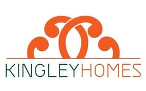 Kingley Homes Properties