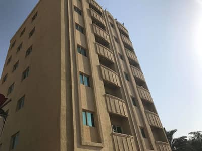 Building for Sale in Al Bustan, Ajman - Good  Comertial  Building on main road