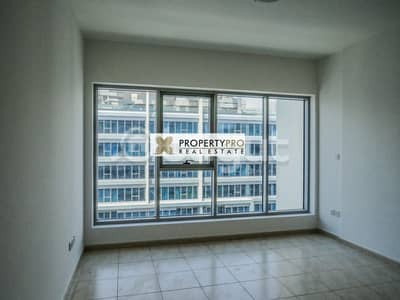 1 Bedroom Flat for Rent in Dubailand, Dubai - Well-Maintained one-bedroom  Apartment in Skycourts Tower