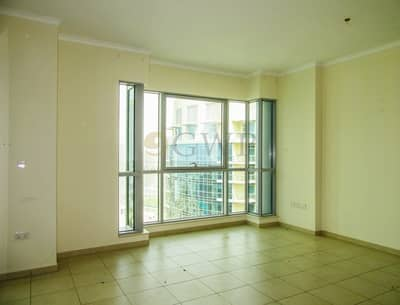 Priced to Sell Lovely 3 BR for sale Burj Khalifa View