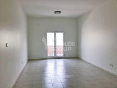 1 Bedroom Apartment for Sale in Discovery Gardens, Dubai - Good Deal in the Market for 1BR