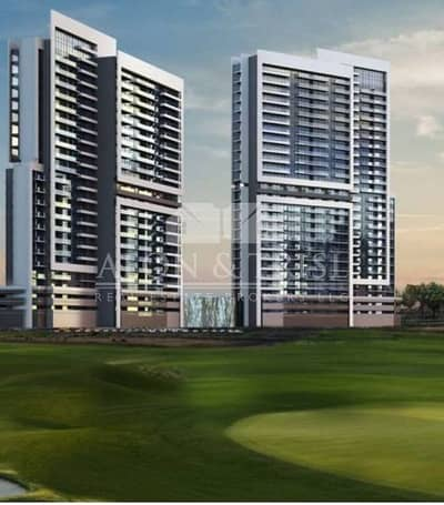2BR For Just 850k AED in DAMAC HILL VITA