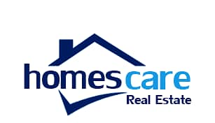 Homes Care Real Estate Brokers