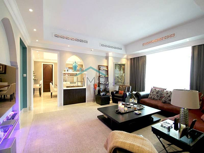 2 Exclusive To Hms Homes