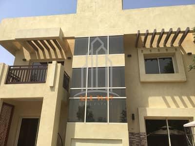 4 Bedroom Villa for Sale in Baniyas, Abu Dhabi - ASTONISHING 4 BEDROOM DETACHED VILLA FOR SALE!!!