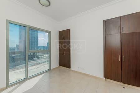4 CHQ | 1 Bedroom  Apartment | Al Sufouh