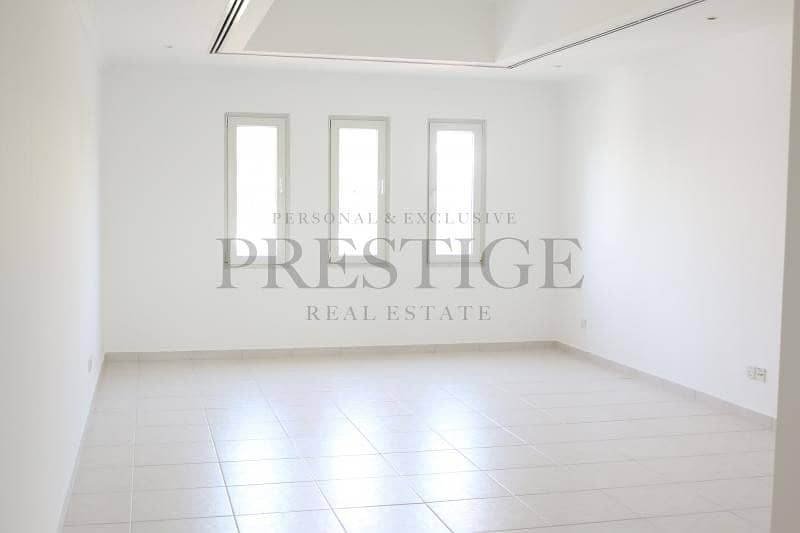 2 Great Location   Spacious    Unfurnished