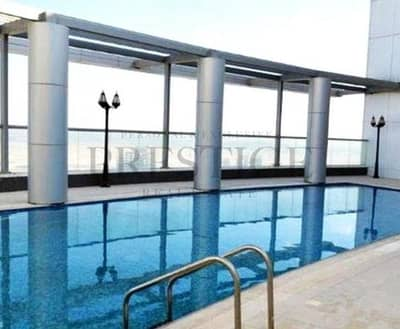 2 Bedroom Flat for Sale in Downtown Dubai, Dubai - Higher floor at lower price with Canal view