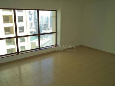Marina View!!! 2 Bed Apt in Rimal 1