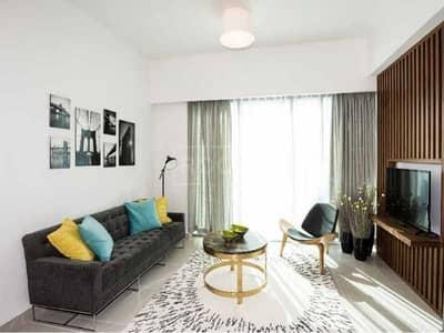 Brand New |1 Bedroom Apartment | Montrose