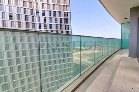 2 Bedroom Flat for Sale in Dubai Marina, Dubai - Damac Heights | Larg 2 Bed | Marina View