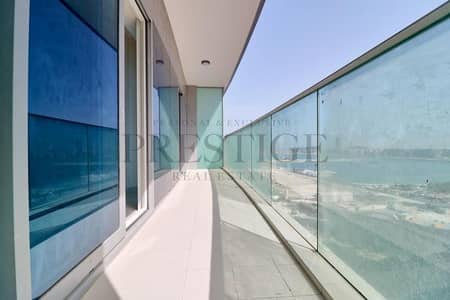 1 Bedroom Apartment for Sale in Dubai Marina, Dubai - Damac Heights|Marina View|At Marina Walk