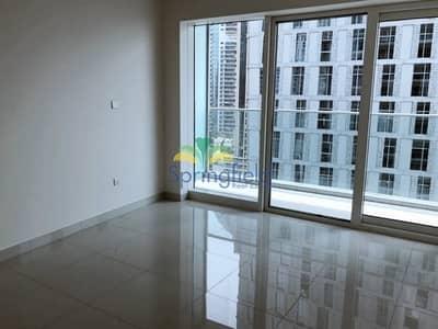1 Bedroom Flat for Sale in Dubai Marina, Dubai - Luxurious Waterfront Apartment | 1 Bed