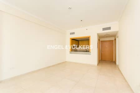 1 Bedroom Apartment for Sale in Dubai Silicon Oasis, Dubai - Unoccupied Property   No Commission Fee!