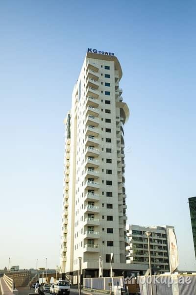 2 Bedroom Apartment for Sale in Dubai Marina, Dubai - 2BR